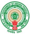DKGCW-Dodla Kousalyamma Government College for Womens