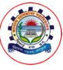 KPGC-Kalyan PG College