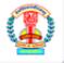 RGPGGC-Rajeev Gandhi PG Government College