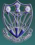 VGC-Vallabh Government College Mandi