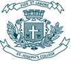SJC-St Josephs College Bangalore