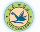 GCC-Government City College