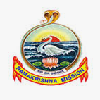 RMRC-Ramakrishna Mission Residential College