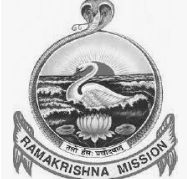 RMS-Ramakrishna Mission Sikshanamandira