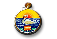 RMV-Ramakrishna Mission Vidyamandir