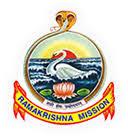 RMVCC-Ramakrishna Mission Vivekananda Centenary College