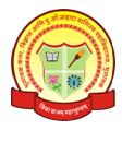 BASPONCC-Bhusawal Arts Science And P O Nahata Commerce College
