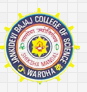 JBCS-Jankidevi Bajaj College of Science