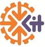 KITCE-KIT College of Engineering