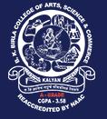 BKBCASC-B K Birla College of Arts Science And Commerce