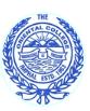 OCI-Oriental College Imphal