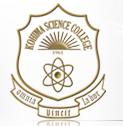KSC-Kohima Science College