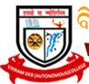VDACJ-Vikram Deb Autonomous College Jeypore