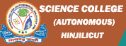 SCH-Science College Hinjilicut