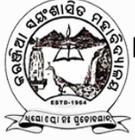 KC-Karanjia College