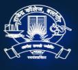 RCB-Rajendra College Balangir
