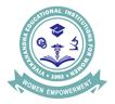 VCEW-Vivekanada College of Engineering for Women
