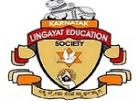 RLSI-Raja Lakhamagouda Science Institute