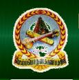 RSGC-Rajah Serfoji Government College