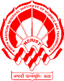 NERIST-North Eastern Regional Institute of Science and Technology