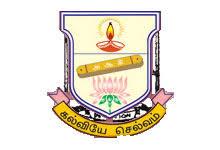 DAC-Devangar Arts College
