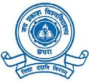 JPV-Jai Prakash Vishwavidyalaya