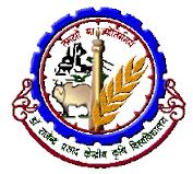 RAU-Rajendra Agricultural University