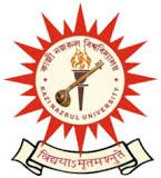 KNU-Kazi Nazrul University