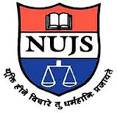 WBNUJS-West Bengal National University of Juridical Sciences