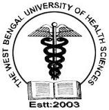 WBUHS-West Bengal University of Health Sciences