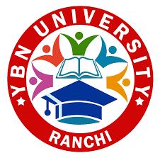 YU-Ybn University