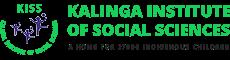 KISS-Kalinga Institute of Social Sciences