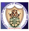 VSSIMSR-Veer Surendra Sai Institute of Medical Sciences and Research