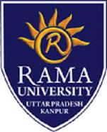RU-Rama University