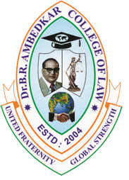 DBALU-Dr Bhimrao Ambedkar Law University
