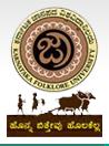 KJV-Karnataka Janapada Vishwavidyalaya