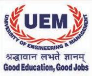 UEMJ-University of Engineering And Management Jaipur