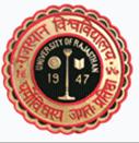 UR-University of Rajasthan
