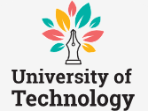 UTV-University of Technology Vatika