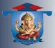 VMSU-Vinayaka Missions Sikkim University