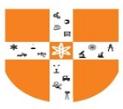 RTU-Rai Technology University