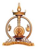 KK-Kerala Kalamandalam