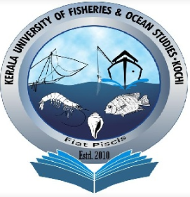 KUFOS-Kerala University of Fisheries and Ocean Studies