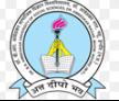 DBRAUSS-Dr B R Ambedkar University of Social Sciences