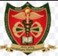 MPMSU-Madhya Pradesh Medical Science University