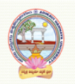 ANU-Adikavi Nannaya University Rajahmundry