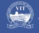VITBU-VIT Bhopal University