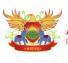 ADYPU-Ajeenkya DY Patil University