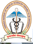 KIMS-Krishna Institute of Medical Sciences