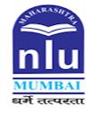 MNLUM-Maharashtra National Law University Mumbai